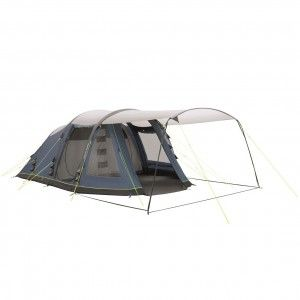 Outwell Roswell 5A Tent