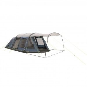 Roswell 6A Tent Outwell 110610