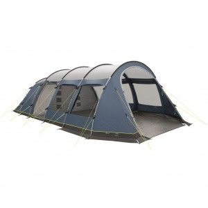 Outwell Phoenix 6 Tent