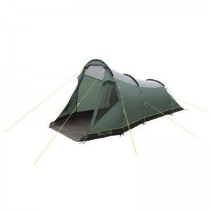 Outwell Vigor 3 tent 110767