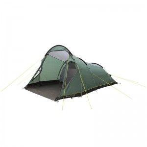Outwell Vigor 5 tent 110769