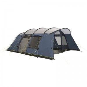 Outwell Whitecove 6 tent 110776