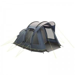 Outwell Woodville 3 tent 110777