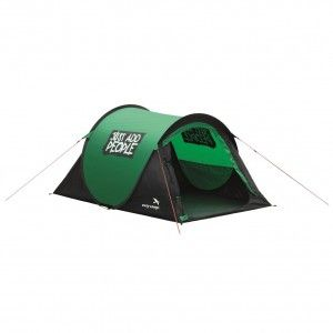 Funster Jolly Green Tent