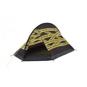 Image Crime Scene Tent Easy Camp