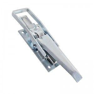 Proplus spansluiting Tico 270x80mm