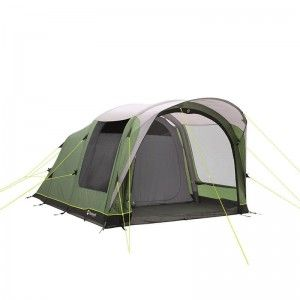 Outwell Cedarville 5A opblaasbare tent