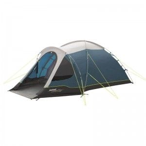 Outwell Cloud 3 koepeltent
