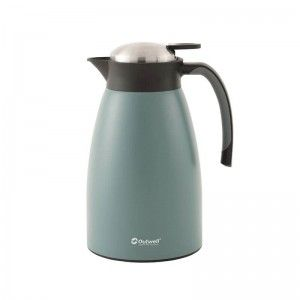 Outwell Remington Vacuum Flask L Blue Shadow 650939 thermoskan