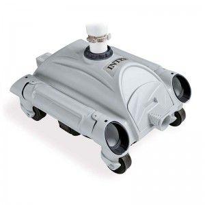 Intex Auto Pool Cleaner Robotstofzuiger 28001