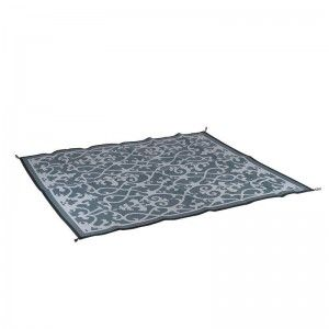 Bo-Leisure Chill mat Picnic champagne 2 x 1.8 meter