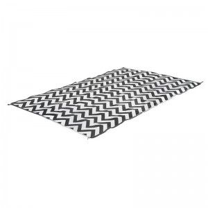 Bo-Leisure Chill mat Lounge Wave 2 x 2.7 meter