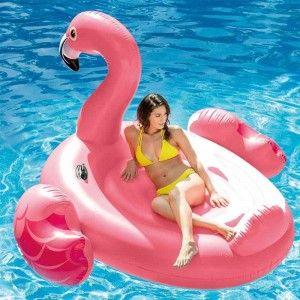 Intex Mega Flamingo