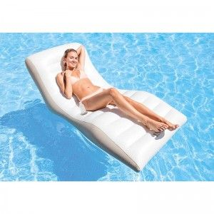 Intex Wave Lounge 193 x 102cm 56861EU