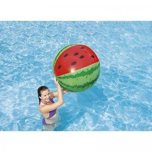 Intex Giant Watermelon Ball Ø 107 cm 58071NP