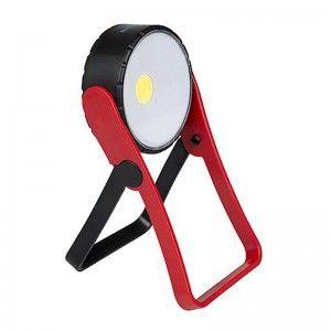 BC Lamp met steun 180 Lumen