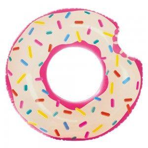 Intex Opblaasbare Donut