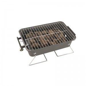 Outwell Asado Gas Grill kookstel 650785