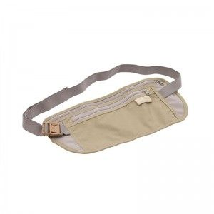Easy Camp Money Belt Heupportemonnee