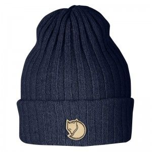 Byron Hat OneSize Dark Navy