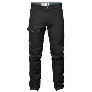 Fjällräven Greenland Jeans Black