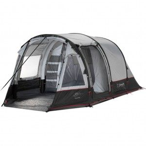 Bardani Airwolf 260 Tent