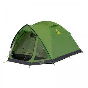 Vango Alpha 300 Apple Green Tent