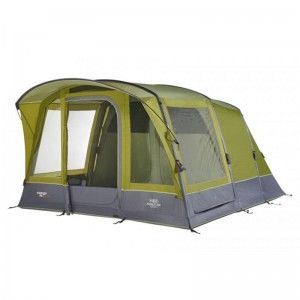 Vango Amalfi 500 Herbal