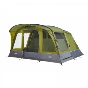 Vango Amalfi 600 Herbal
