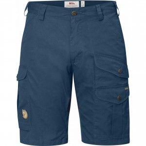 520-555 - Uncle Blue/Dark Navy