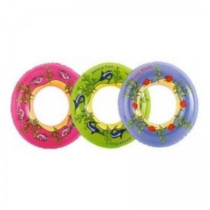 Bestway Surf and Sun Ø 56 cm Swim Ring