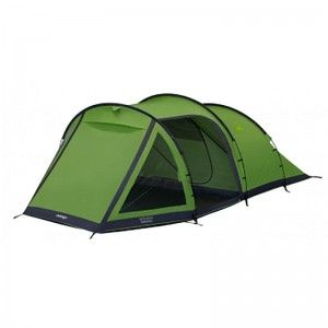 Vango Beta 350XL Apple Green