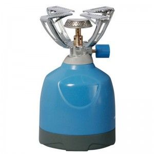 Bleuet® CV 300 S Kooktoestel
