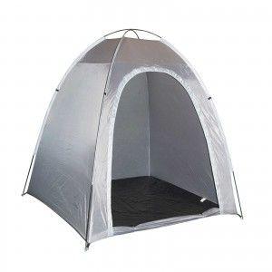 Bo-Camp Storage Tent Medium Opbergtent