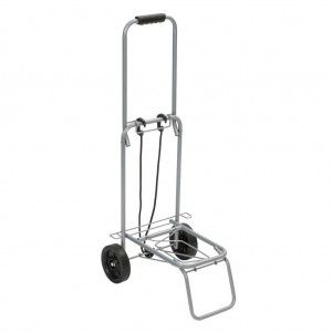 Bo Camp Bagagetrolley 35 Kg 5267281 1