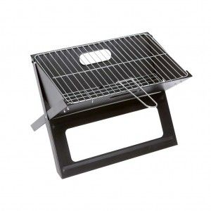 Bo Camp Barbecue Bbq Halfhoog Notebook Vuurkorf 8108345 1