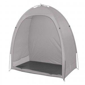 Bo-Camp bike shelter opbergtent