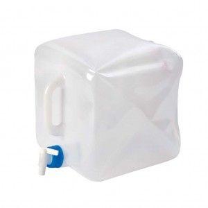 Bo Camp Jerrycan Opvouwbaar 15 Liter 6681118
