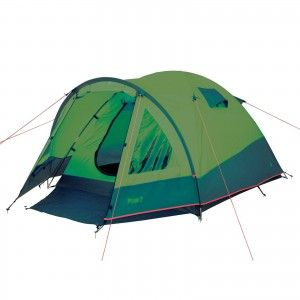 Bo-Camp Pulse 2 tent