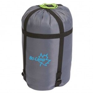 Bo Camp Slaapzak Compress Bag Xl 3667233