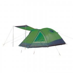 Bo Camp Tent Breeze Groen Grijs 4471529 1