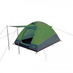 Bo Camp Tent Move Groen Grijs 4471520 1