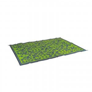 Bo Lesure Chill Mat Grass 2.00x2.70 meter 4271022 1
