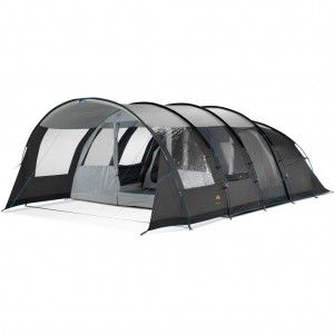 Safarica Boa Vista XL Tent Model 2017