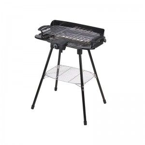 Tristar Barbecue BQ-2820