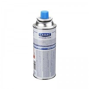 Cadac 220g Gascartridge