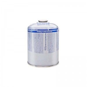 Cadac Gascartridge butane/propane 450g