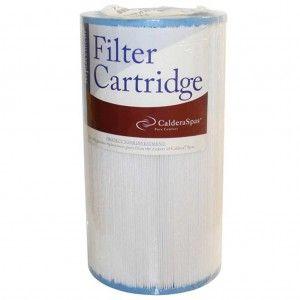 Caldera Spas Filter 74148