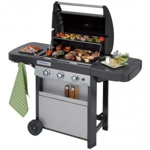 Campingaz 3 Series Classic L Barbecue