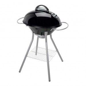 Campingaz Bonesco Junior Houtskool BBQ
